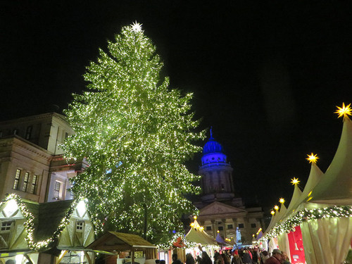Berlin_71