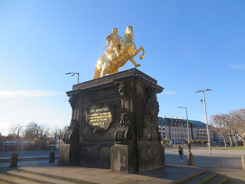 Dresden_101