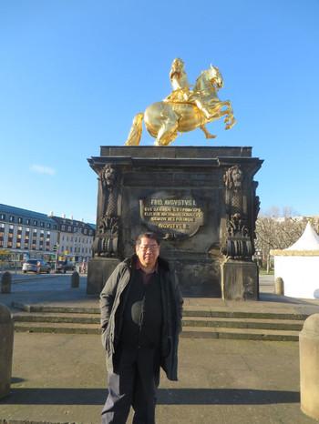 Dresden_103