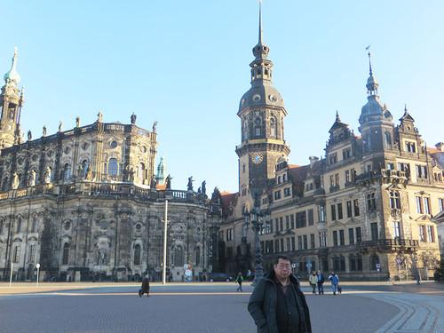 Dresden_111