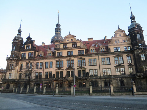 Dresden_113