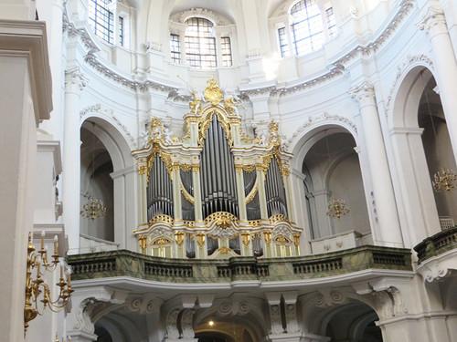 Dresden_136
