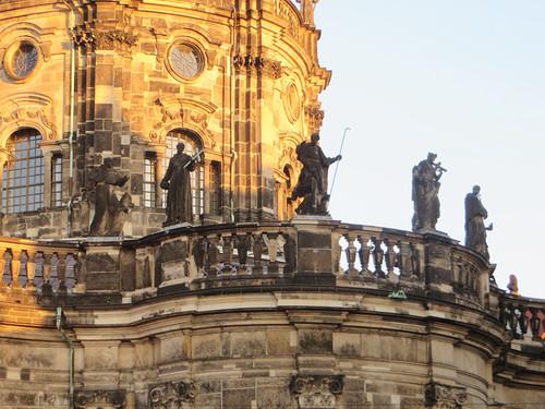 Dresden_137