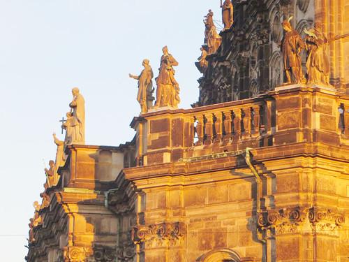 Dresden_138