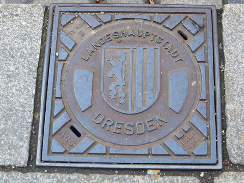 Dresden_141
