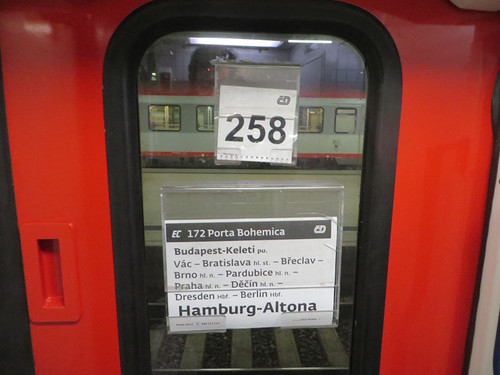 Dresden_173