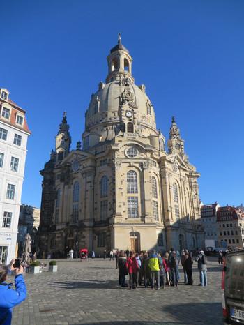Dresden_61