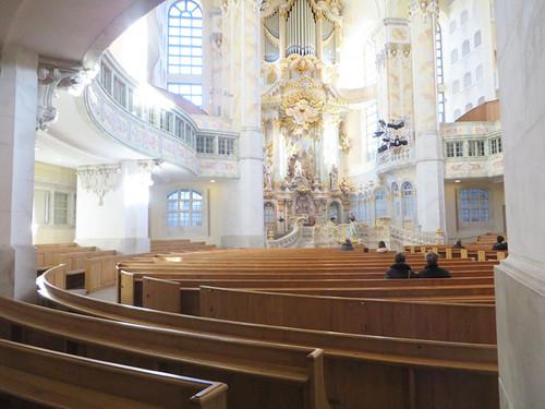 Dresden_66