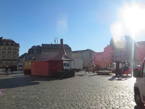 Dresden_71