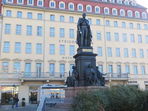 Dresden_72