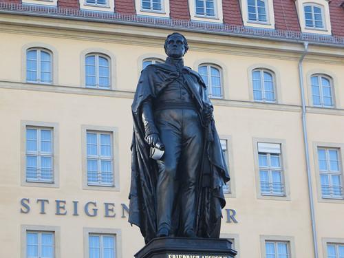 Dresden_73