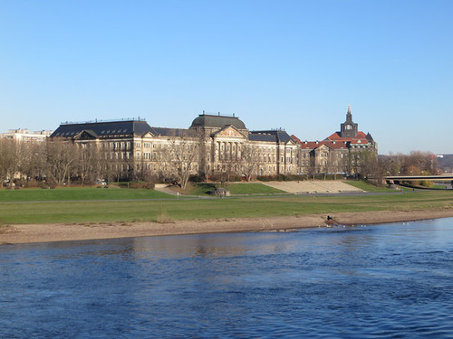 Dresden_92