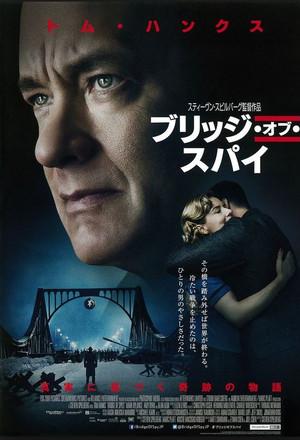 20160110_film0
