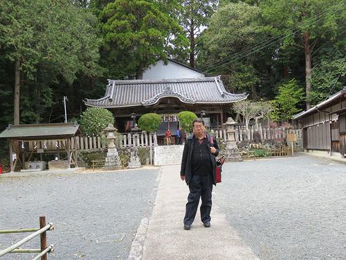 20160403_sanda_shi4
