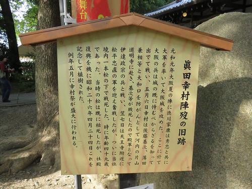 20160505_yasuishu13