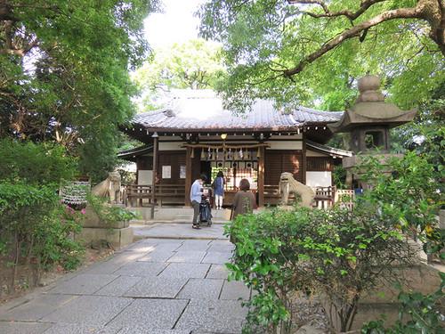 20160505_yasuishu4