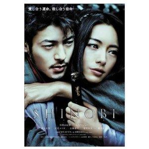 20110225_movie