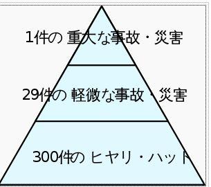 20110323