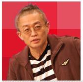 20110602_katuya