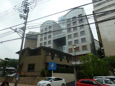 20110626_hotel1_2