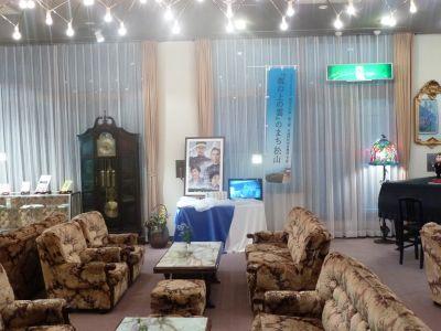 20110626_hotel2_3