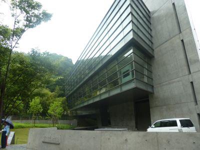 20110701_sakanoue2