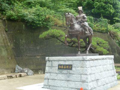 20110701_statue