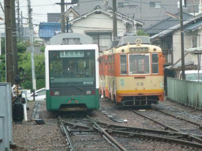 20110701_train
