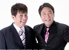 20120103_yoshimoto2