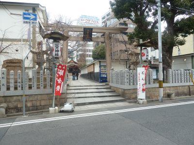 20120115_ninomiya1