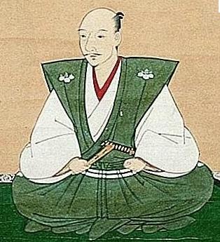 20120327_nobunaga_2