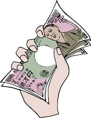 20120429_money