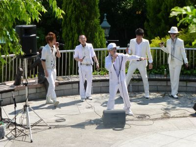 S20120506_song2_3