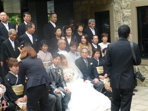 Wedding_201206_3