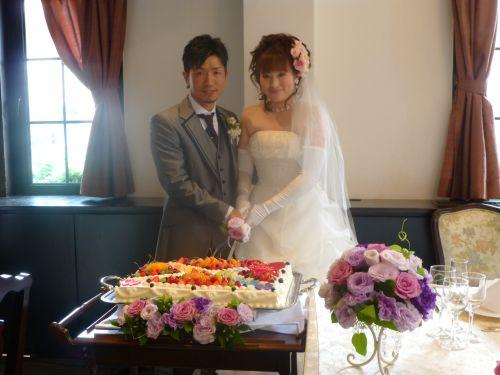 Wedding_201206_5
