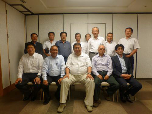 20120711_jiro