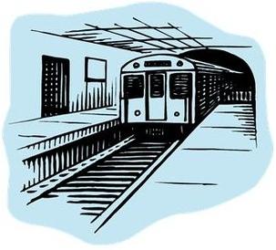 20120807_train