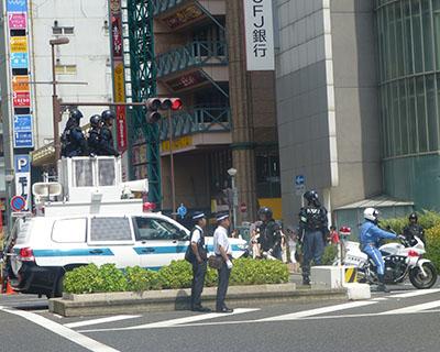 20120813_kokusai2