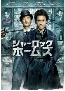 20120817_film2