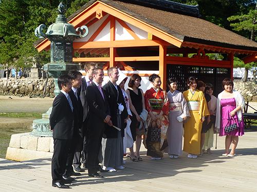 20120915_ceremony