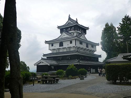 20120916_shiro2