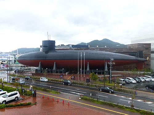 20120917_akishio1