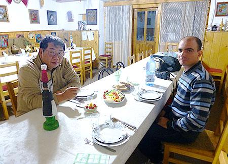20121008_dinner2