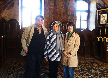 20121009_church2