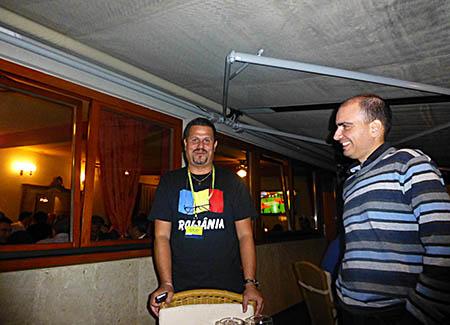 20121009_timi3