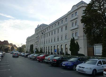 20121010_hotel1_5