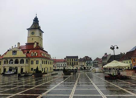 20121011_brasov2