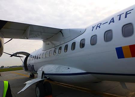 20121012_avion