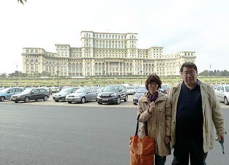 20121012_yakata