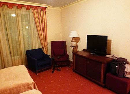 20121012_bul_hotel3